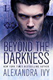 Beyond the Darkness (Guardians of Eternity Book 6) (English Edition)