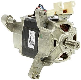 Ariston Hotpoint Indesit lavadora 3,5 fase Motor 7 kg. Genuine ...
