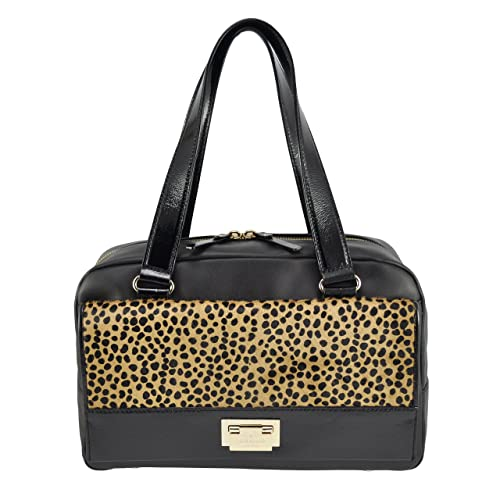 Kate Spade New York Mujeres Kate Spade Wiloughby Carril ...