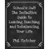 School's Out! The Definitive Guide to Leaving Teaching and Rebalancing Your Life