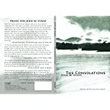 The Consolations