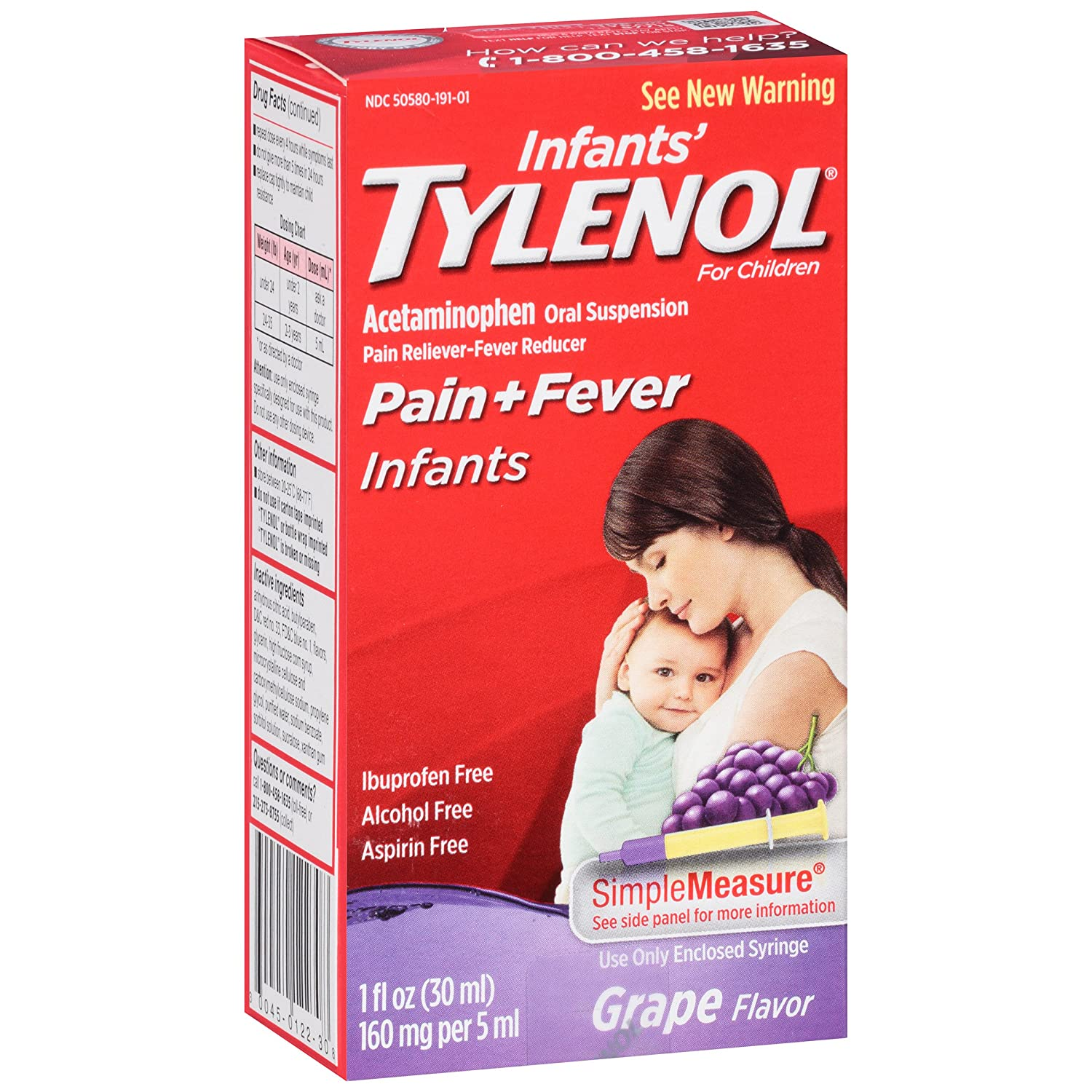 Tylenol Infants Drops Reviews Tylenol Infants Drops Reviews new pics