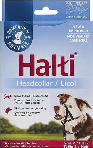 Halti-Head-Collar,-Head-Halter-Collar-for-Dogs