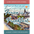 Learn German With Stories: Ferien in Frankfurt - 10 Short Stories for Beginners (Dino lernt Deutsch 2) (German Edition)