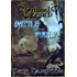 Battle of Souls (Sentinels of Wizgrad Book 1)