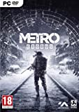 Metro Exodus [Day One Edition] - PC [AT-PEGI] [Edizione: Germania]