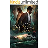 Dance of Death (The Ashdale Reaper Series Book 3)
