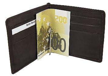 Zippo Original Kreditkartenetui Visitenkartenetui Geldscheinetui