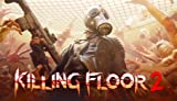 Killing Floor 2 [Online Game Code]