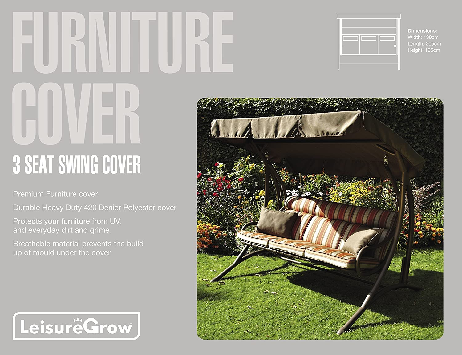 breathable garden furniture covers. Breathable Garden Furniture Covers