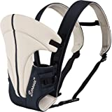 Ecosusi Classic Front and Back Baby Carrier