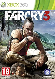 Far Cry 4 Limited Edition (Launch Only): Amazon.es: Videojuegos