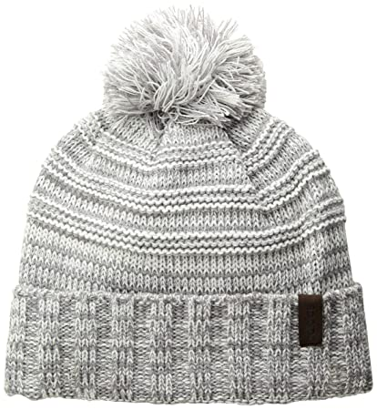 hot sale online 46100 59a54 Adidas Recon Ballie, White Light Grey Heather Marl, One Size  Amazon.in   Sports, Fitness   Outdoors