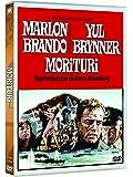 Morituri (St.Clas.) [DVD]