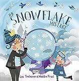 The Snowflake Mistake