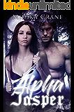 Alpha Series: Alpha Jasper