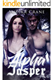 Alpha Series: Alpha Jasper (English Edition)