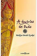 A doutrina de Buda eBook Kindle