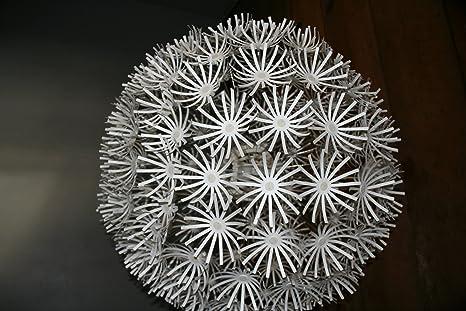 Lampade A Sospensione Ikea : Lampada a sospensione ikea ps maskros cm dandelion design
