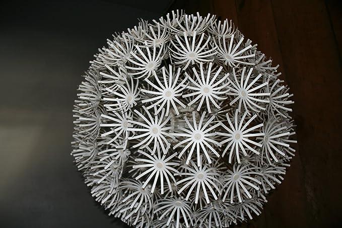 Lampade A Sospensione Ikea : Lampada a sospensione ikea ps maskros 80 cm dandelion design