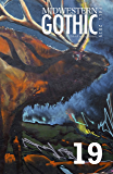 Midwestern Gothic: Fall 2015 - Issue 19
