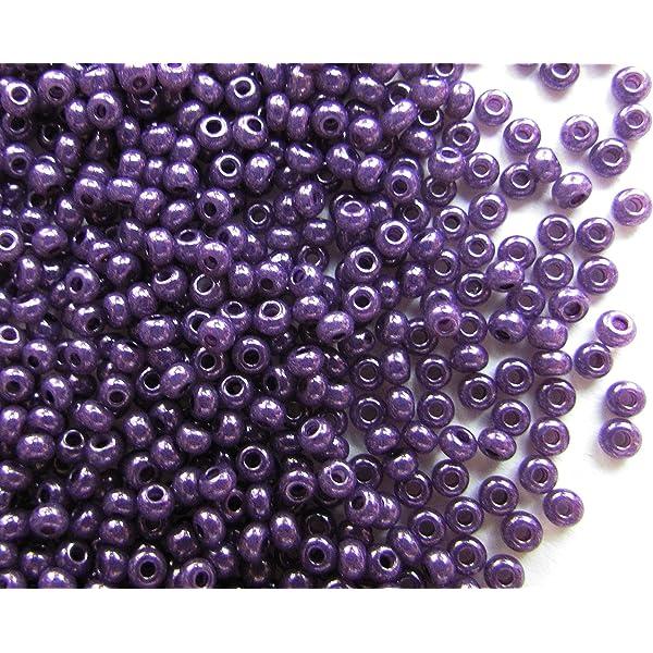8 Ringe  35mm silber matt rostfrei  08.27//639
