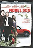 Nobel son [Édition Premium]
