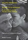 Prometto di perderti: Io, Dj Fabo, e la vita più bella del mondo