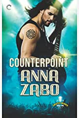 Counterpoint (Twisted Wishes Book 2)