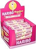Haribo Chamallows Girondo (Torciglione Inc.)