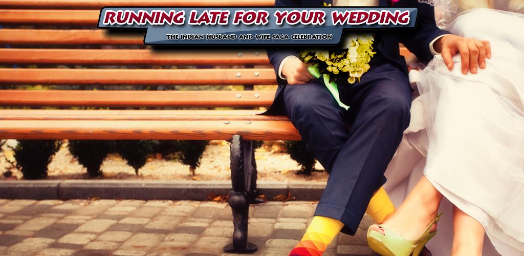 Buy friends wedding songs