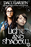 Light and Shadow (The Hayle Coven Novels Book 11)