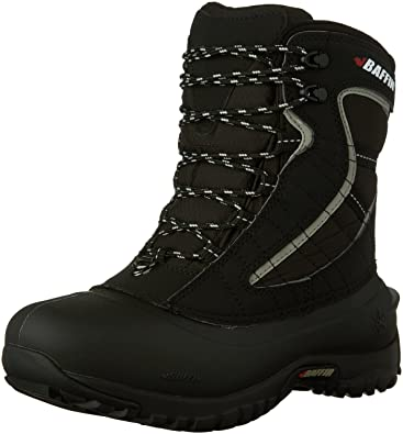 Women's Sage Insulated Active Boot