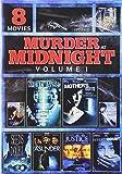 8-Movie Murder at Midnight 1