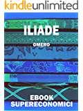 Iliade (eBook Supereconomici)