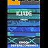 Iliade (eBook Supereconomici)