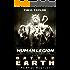 The Battle of Earth Part2: Restart (The Human Legion Book 7)