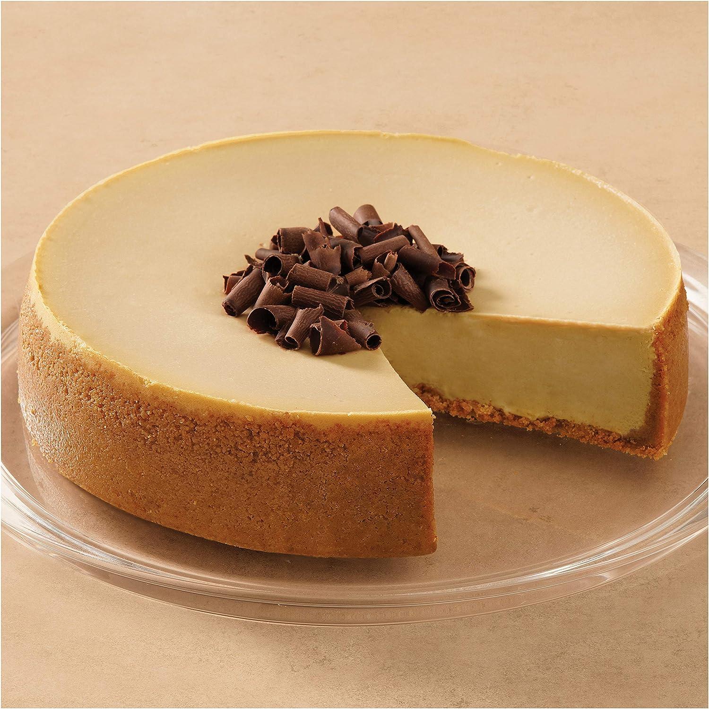 Wilton Springform Cake Pan Set, 3-Piece: Springform Cake Pans: Kitchen & Dining