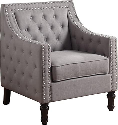 Rosevera C24 Cash Arm Chair