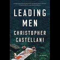 Leading Men: A Novel