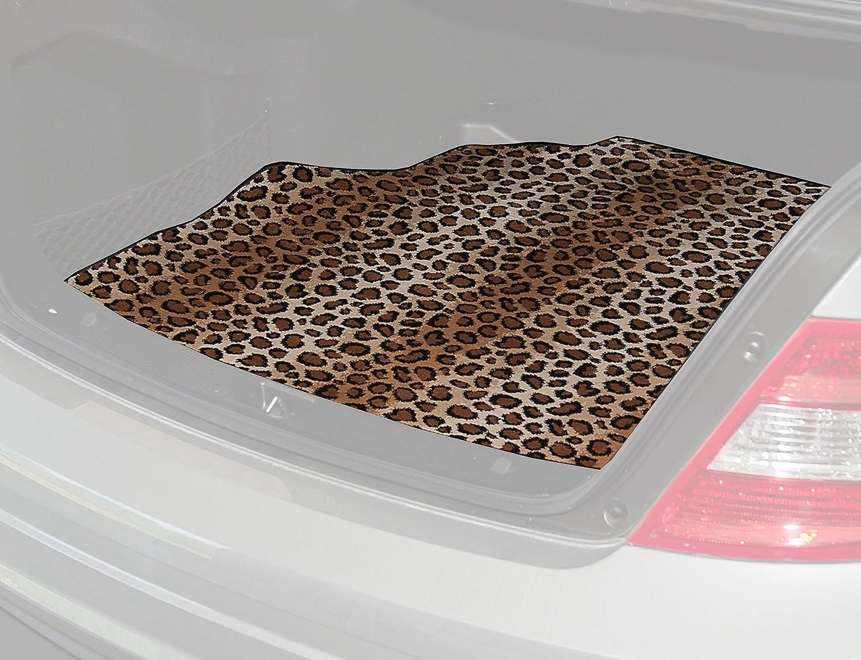 2008 Black Loop Driver /& Passenger Floor Mats 2007 GGBAILEY Jaguar S-Type 2003 2004 2005 2006