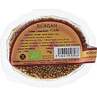 Bionsan Sésamo con Cebolla - 2 Paquetes