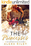 The Princesses (Princess Series Book 5)