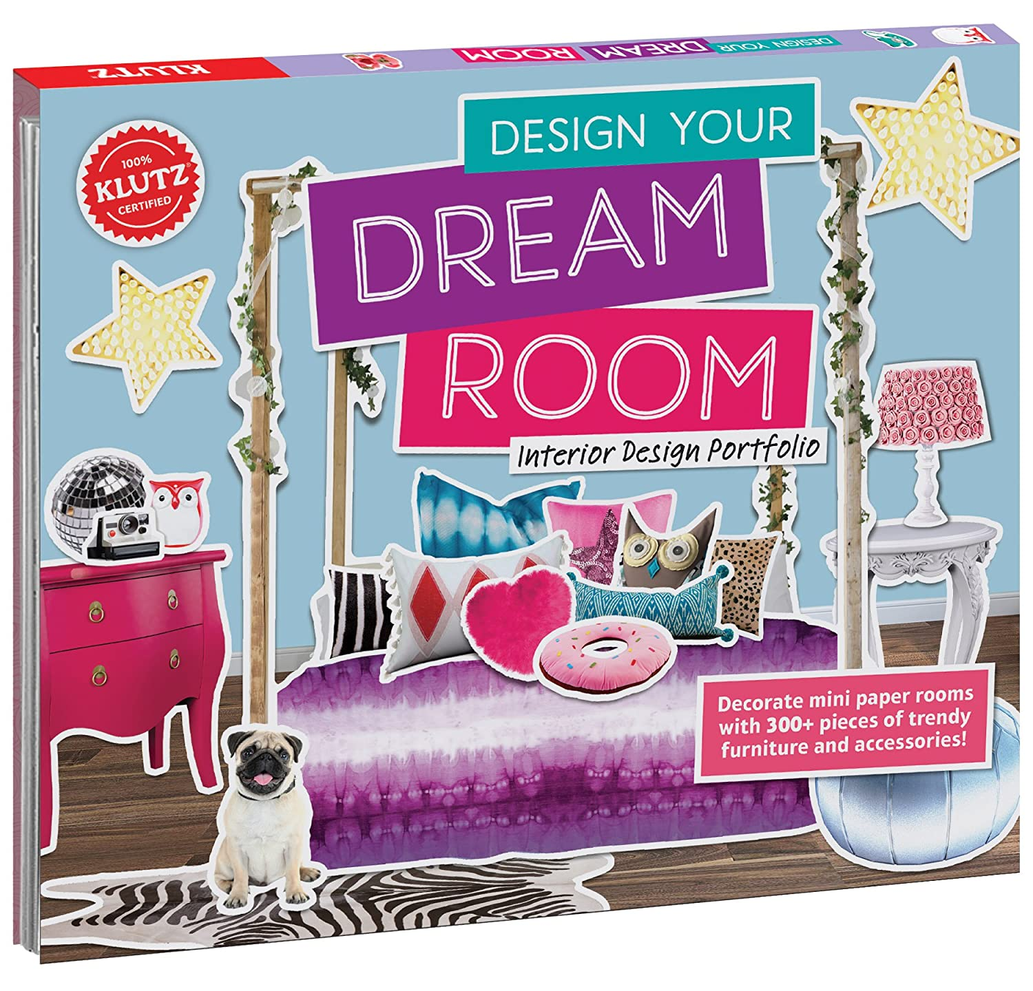 Top 28 design your own room free top 28 design your for Design your own living room