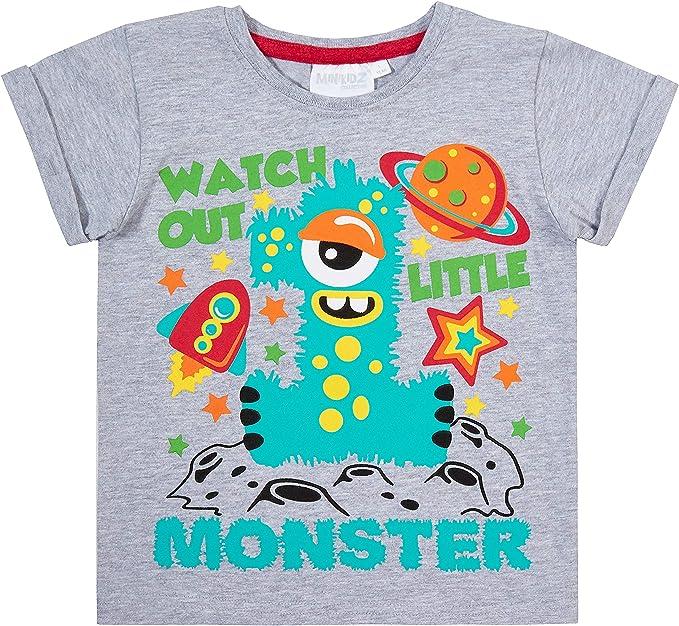 Short Sleeve t-Shirt for Men 714706765001 Ralph Lauren