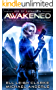 Awakened: Age Of Expansion - A Kurtherian Gambit Series (The Ascension Myth Book 1)