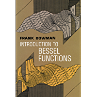 Introduction to Bessel Functions (Dover Books on Mathematics)