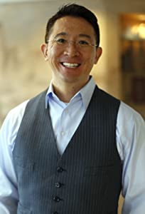 Christopher Yuan