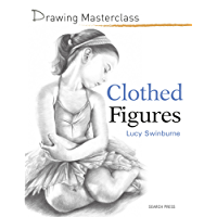 Clothed Figures (Drawing Masterclass)