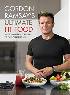 Gordon Ramsay Ultimate Cookery Course Pdf